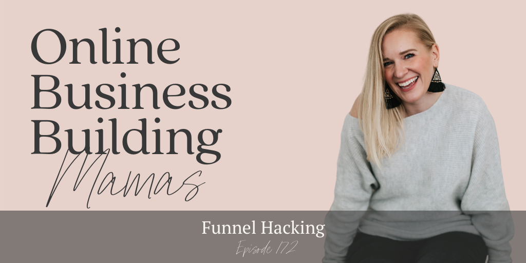 Funnel Hacking Podcast Image